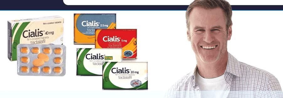 Dove comprare Cialis online sicuro in Italia farmacia