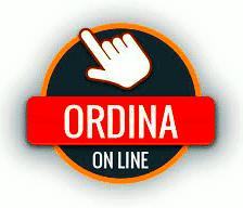 Ordina Cialis online sicuro in Italia