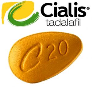 Cialis 20 mg durata effetto uomo