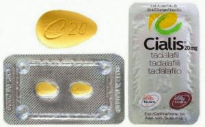 Cialis 20 mg prezzo in farmacia Italia 2021