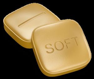 Comprar cialis soft generico 20 mg online