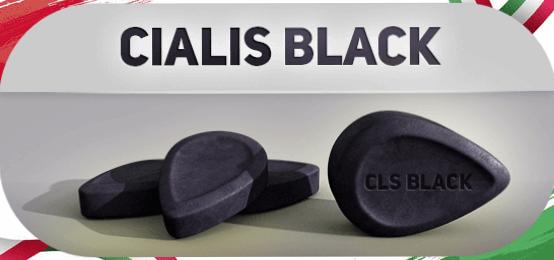 Dove comprare Cialis Black 800mg online in Italia?