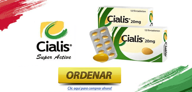 comprare Cialis Super Active online in Italia! [Sicurocialis.com]